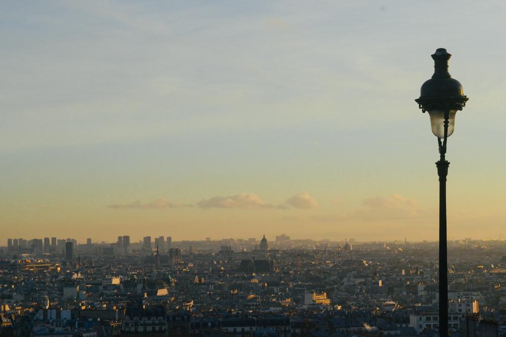 paris-viagem-dicas-ideias-graca-barato-comida-hostel-enjoy-louvre (32)
