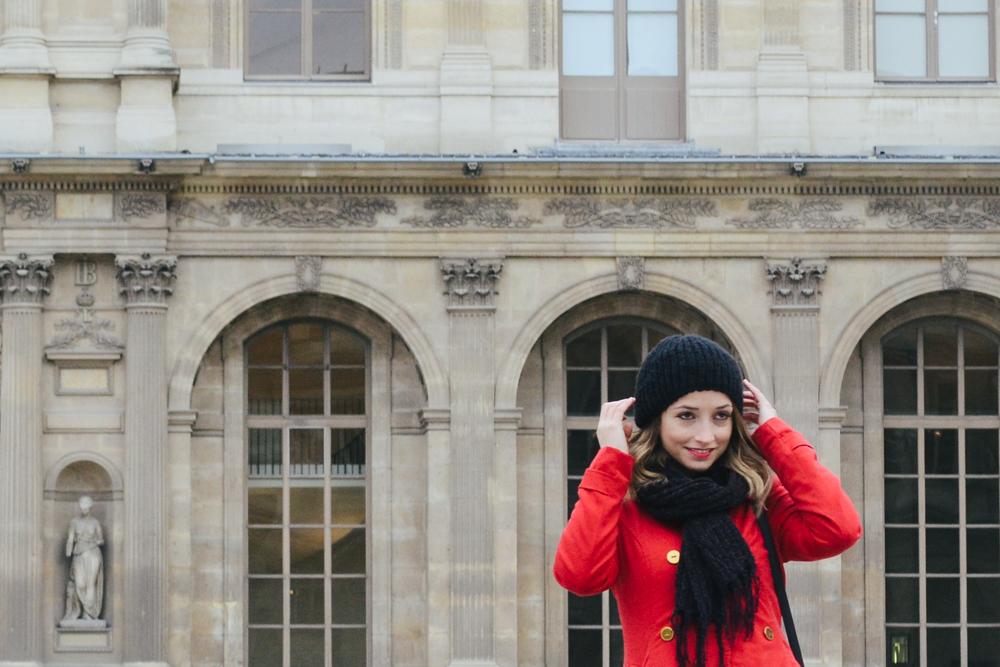 paris-viagem-dicas-ideias-graca-barato-comida-hostel-enjoy-louvre (33)