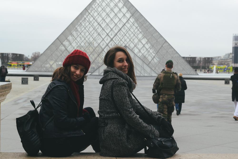 paris-viagem-dicas-ideias-graca-barato-comida-hostel-enjoy-louvre (35)