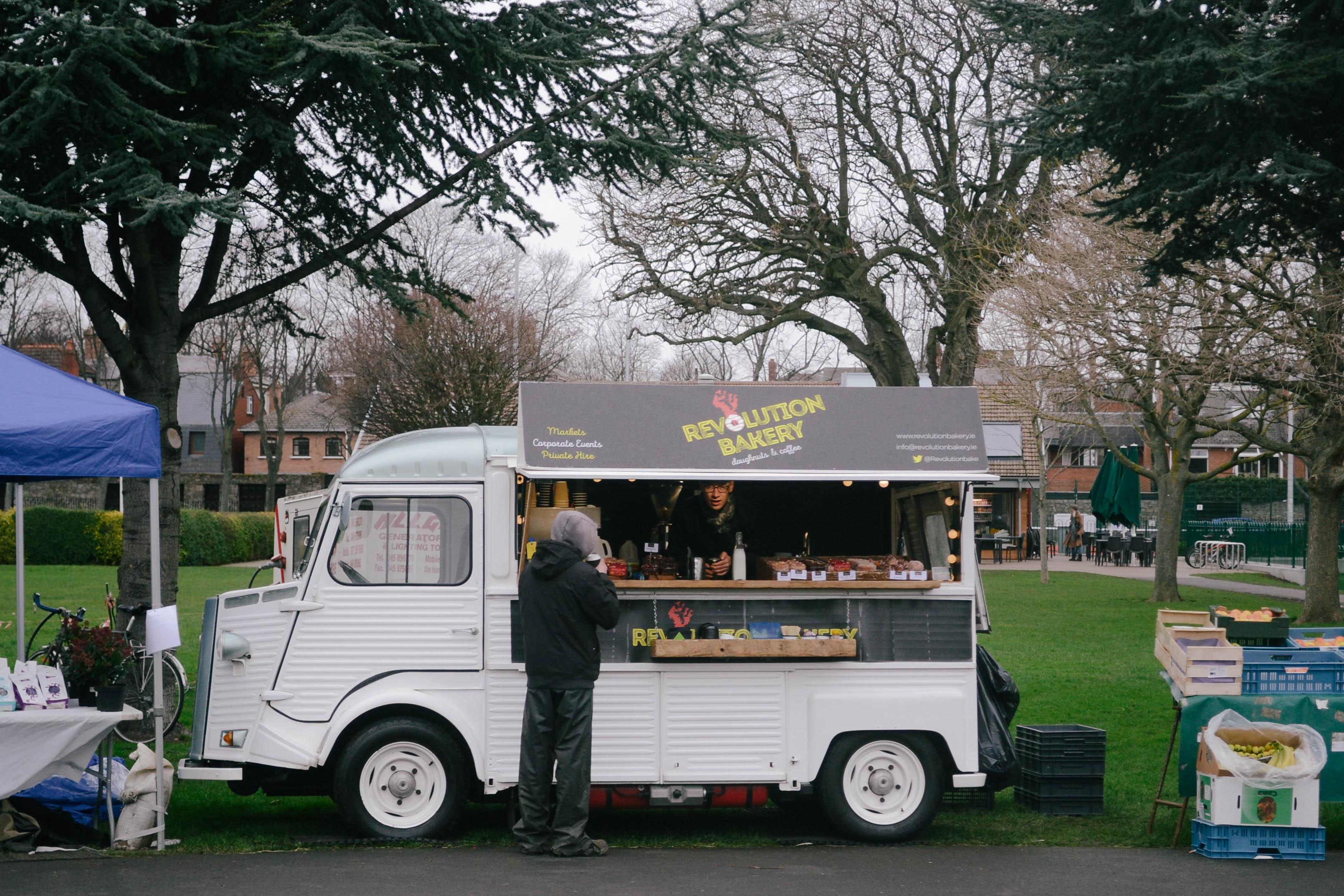 feira-comida-market-herbert-park-ballsbridge-passeio-domingo-sunday-food-park-dublin-ireland-irlanda-dicas_-26