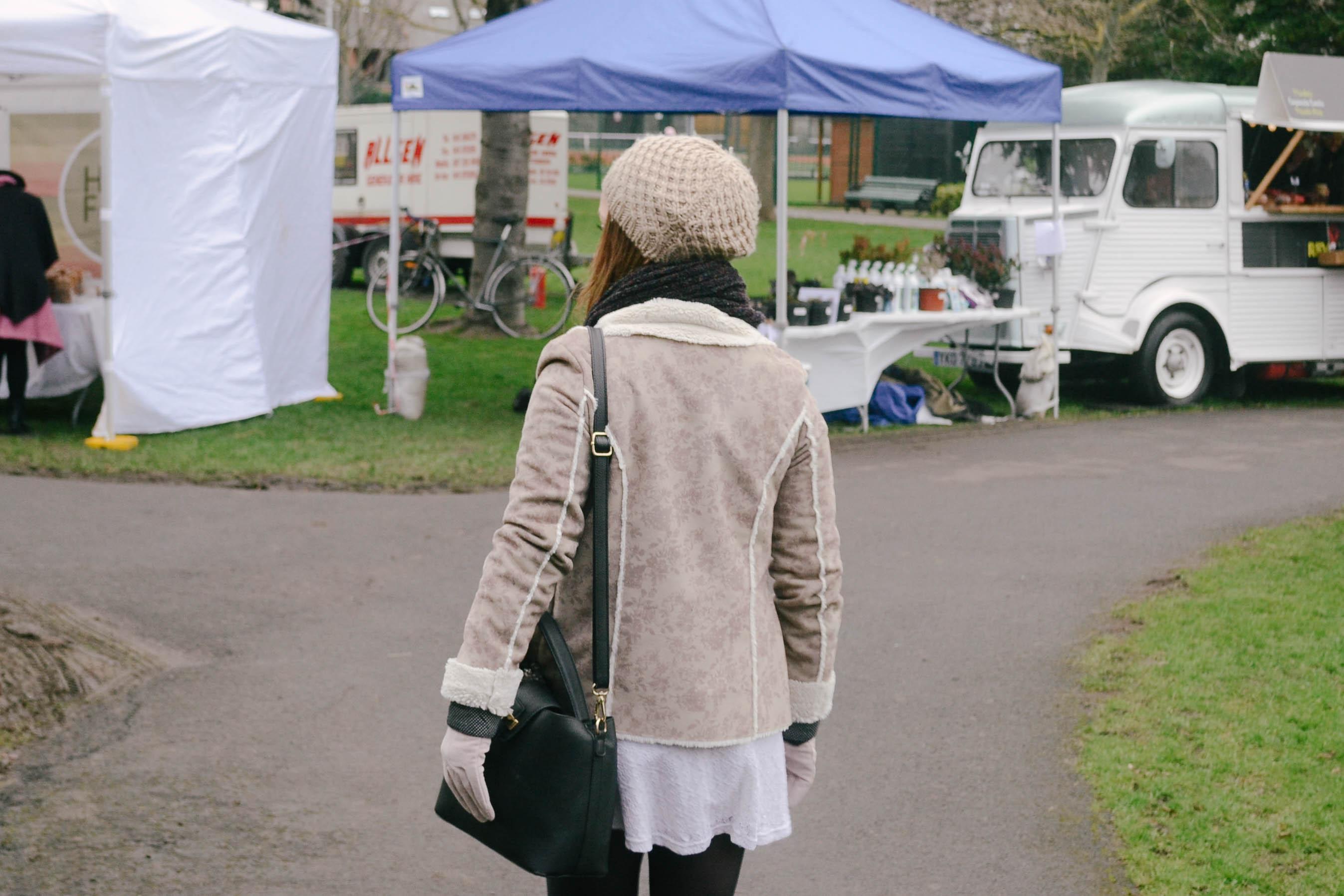 feira-comida-market-herbert-park-ballsbridge-passeio-domingo-sunday-food-park-dublin-ireland-irlanda-dicas_-8