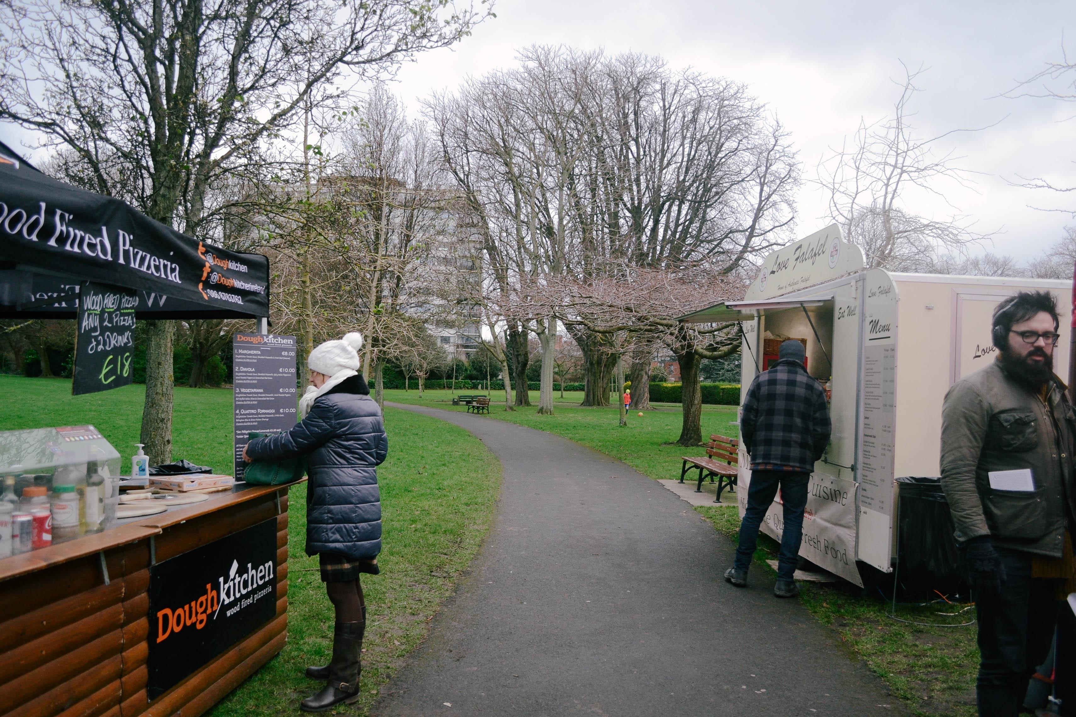feira-comida-market-herbert-park-ballsbridge-passeio-domingo-sunday-food-park-dublin-ireland-irlanda-dicas_-9
