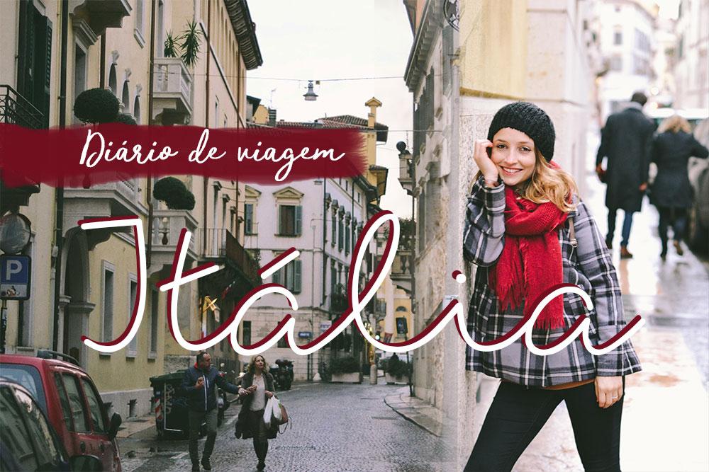 capa-viagem-familia-italia-blog-milao-verona-pedido-casamento-trem-travel