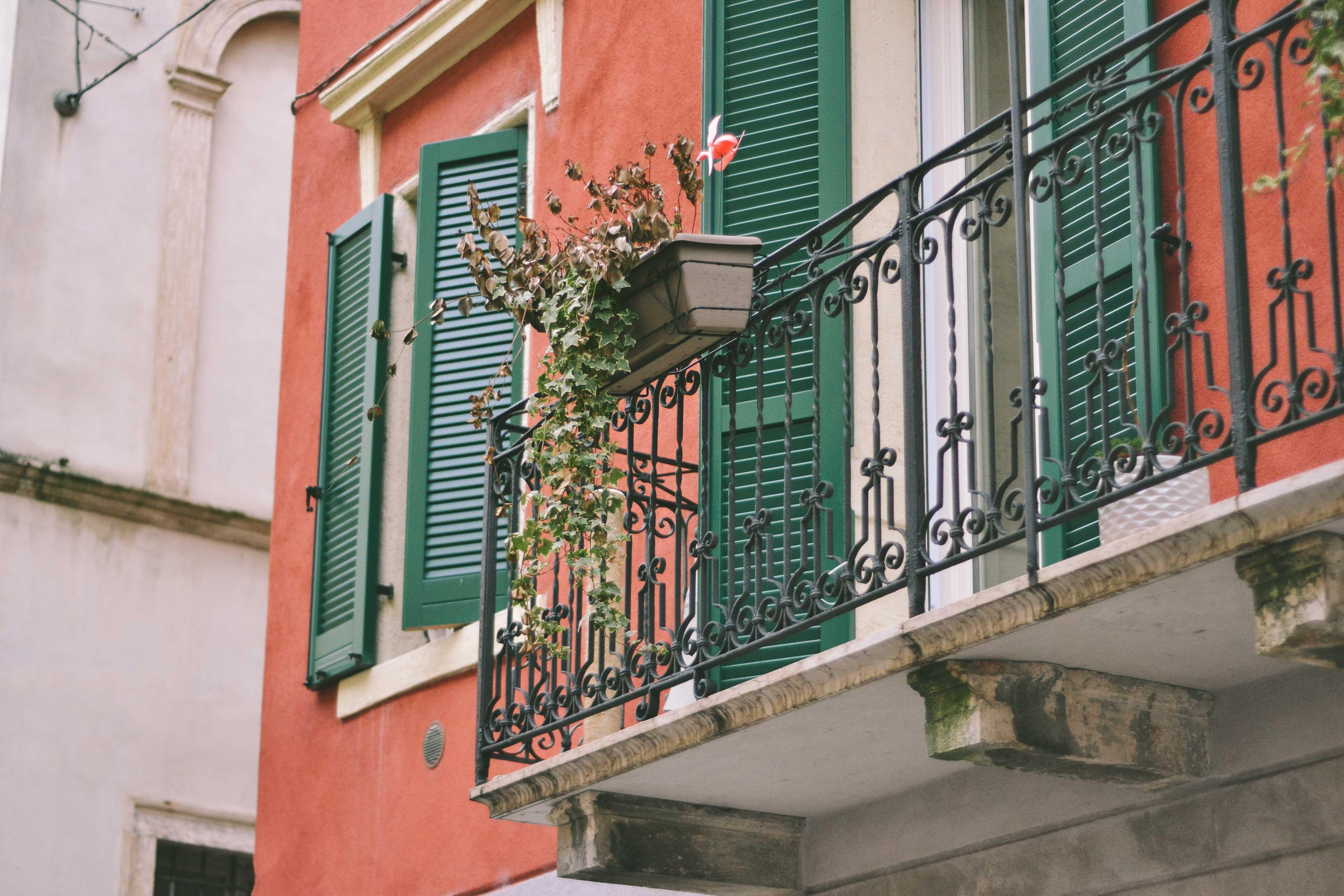 viagem-familia-italia-blog-milao-verona-pedido-casamento-trem-travel-13