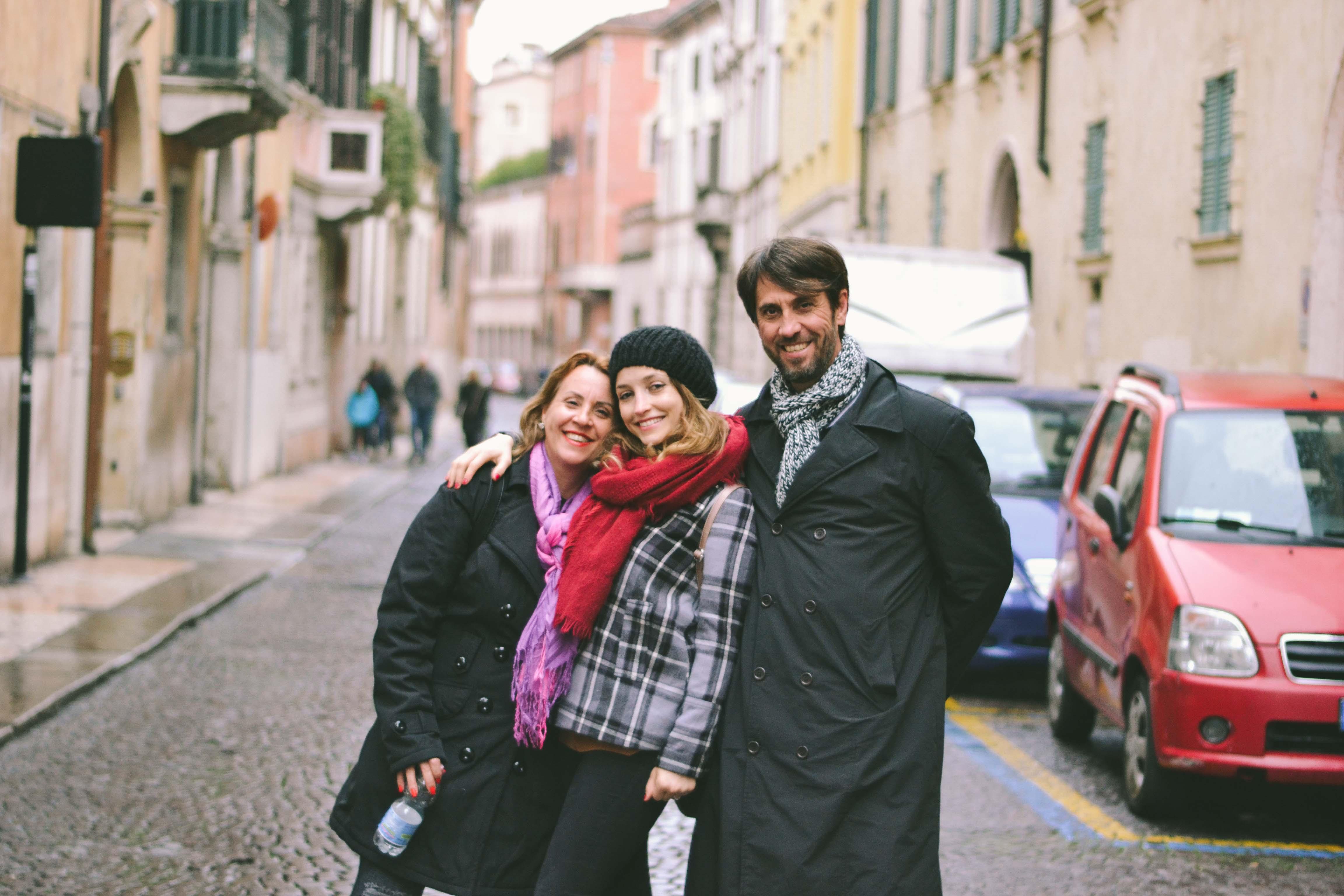 viagem-familia-italia-blog-milao-verona-pedido-casamento-trem-travel-14