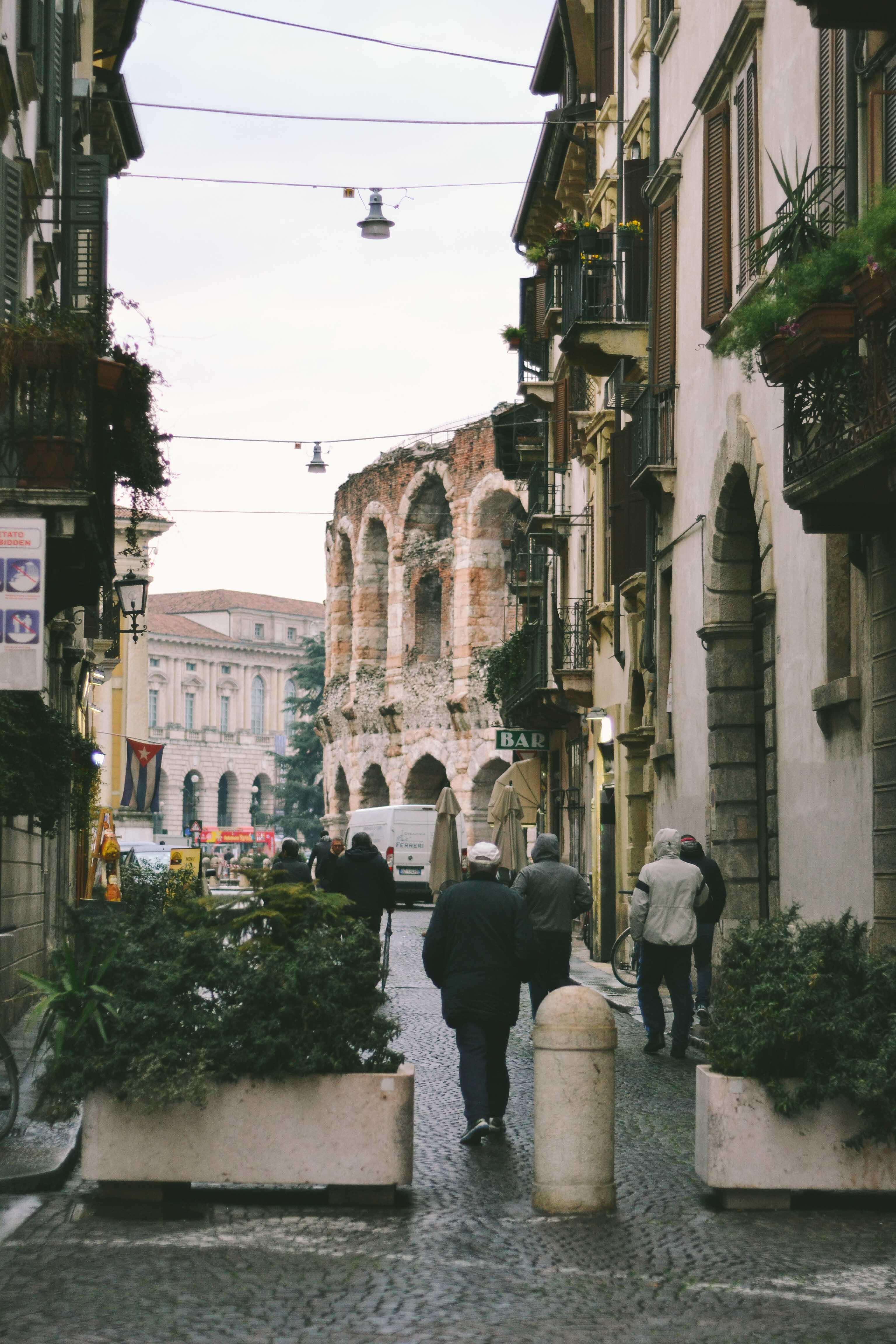 viagem-familia-italia-blog-milao-verona-pedido-casamento-trem-travel-15