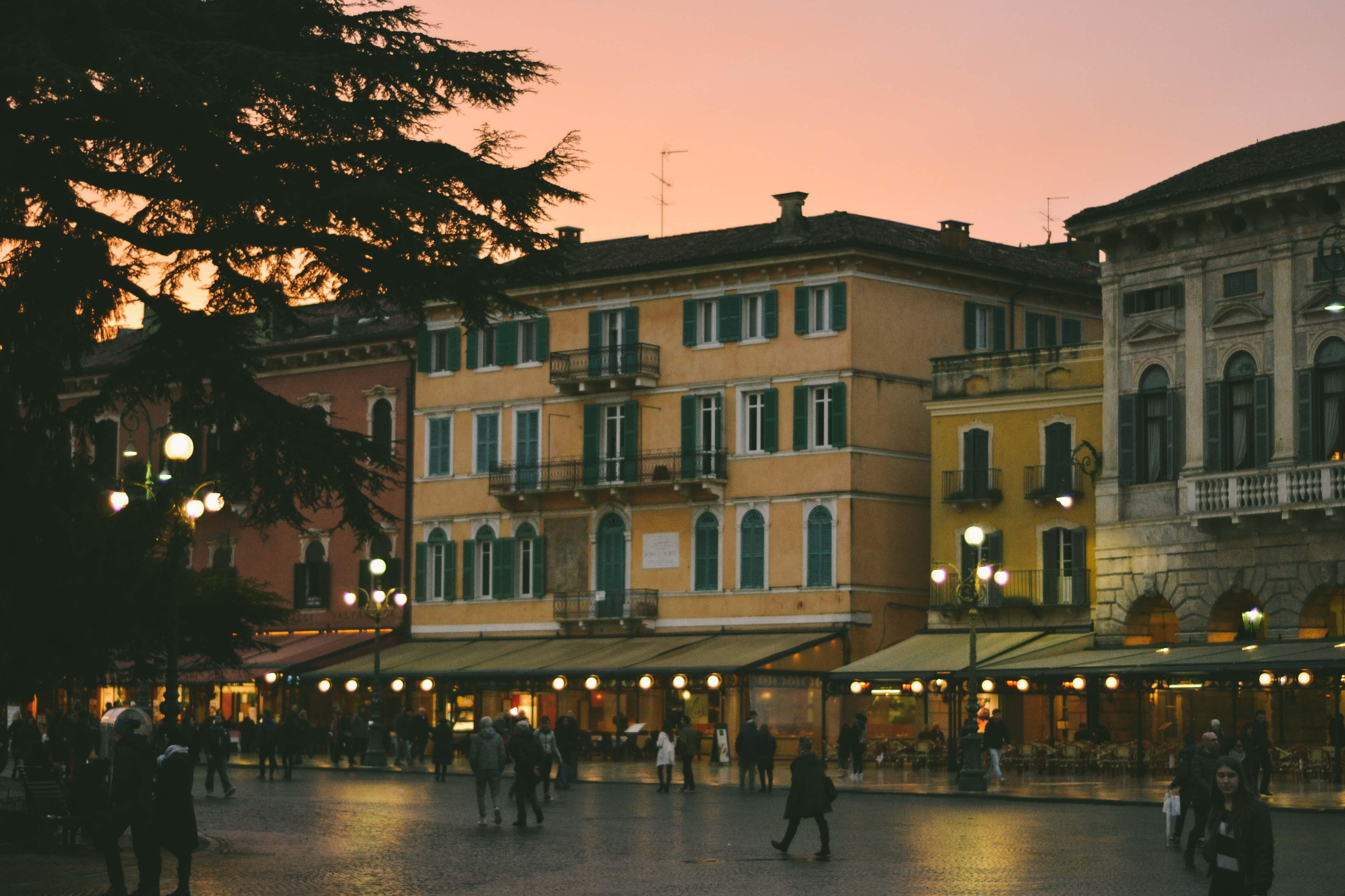 viagem-familia-italia-blog-milao-verona-pedido-casamento-trem-travel-19