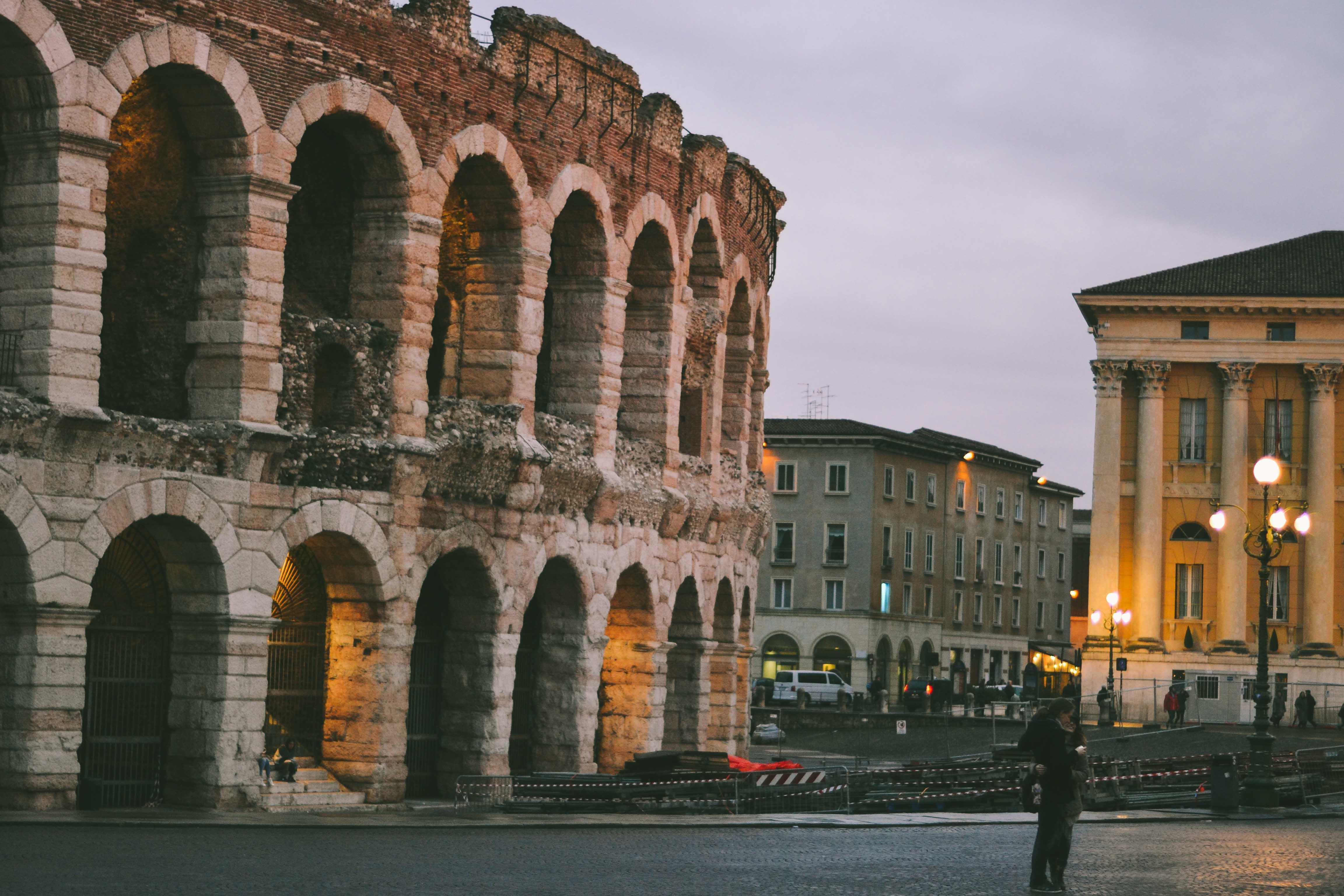viagem-familia-italia-blog-milao-verona-pedido-casamento-trem-travel-20