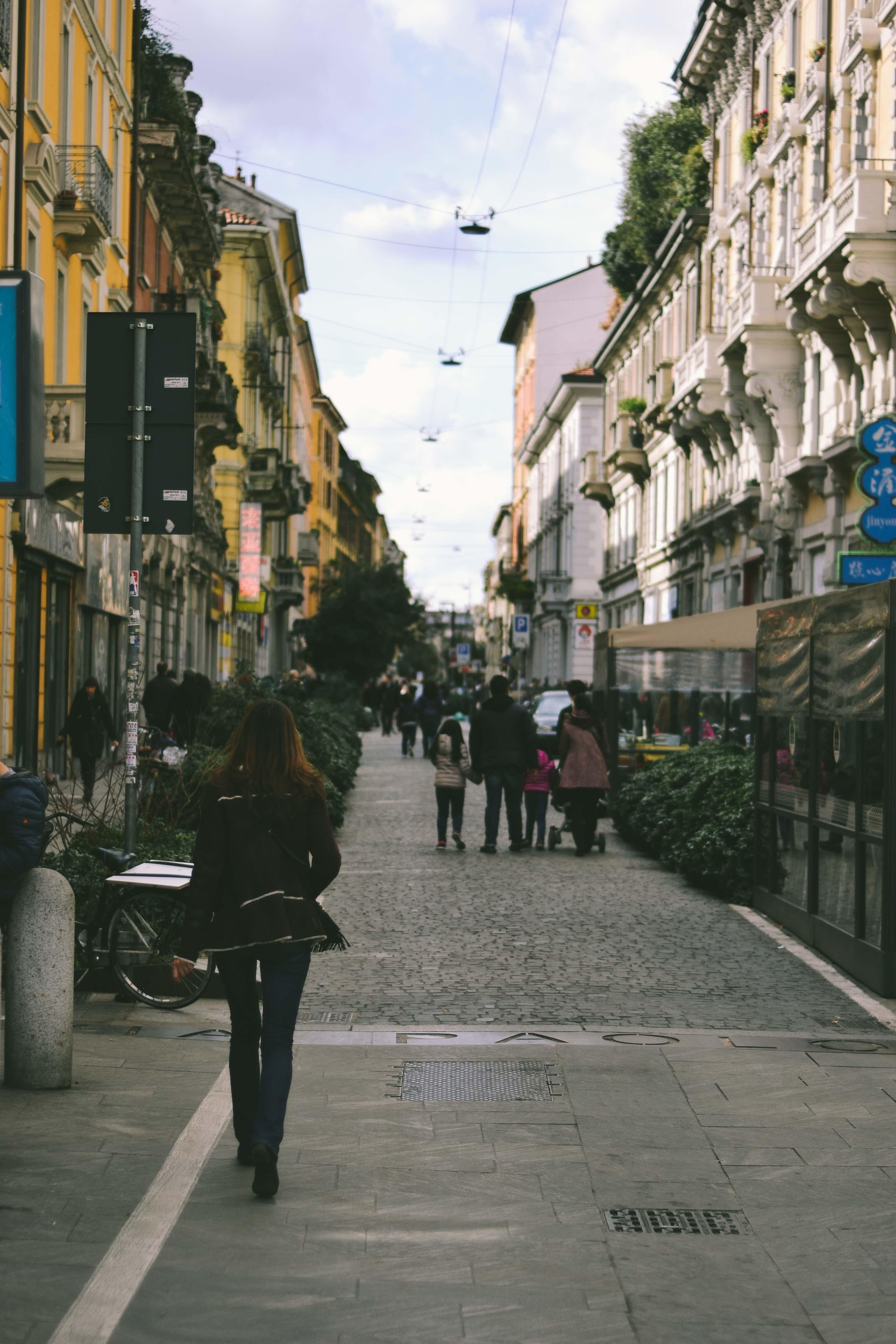 viagem-familia-italia-blog-milao-verona-pedido-casamento-trem-travel-24