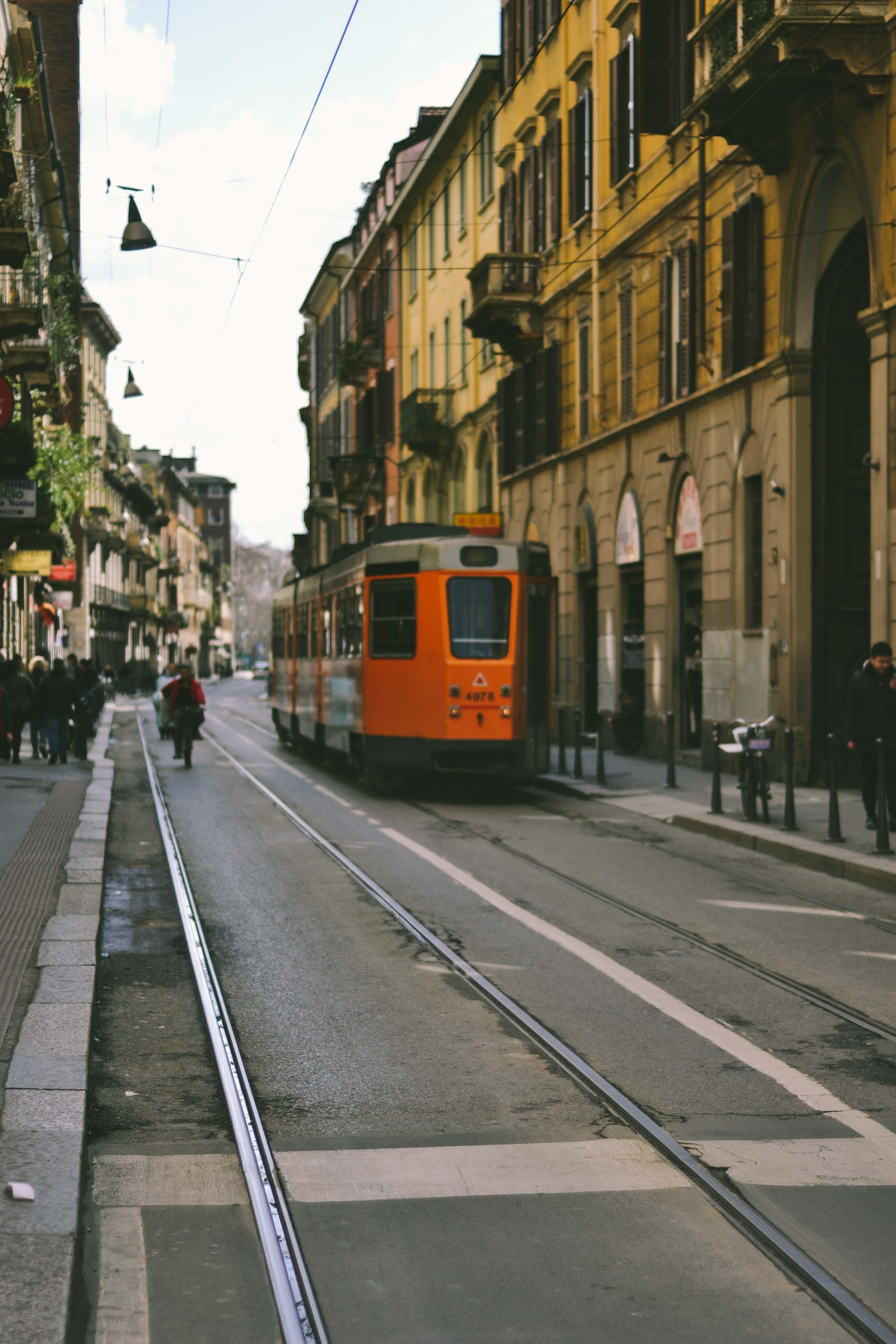 viagem-familia-italia-blog-milao-verona-pedido-casamento-trem-travel-25