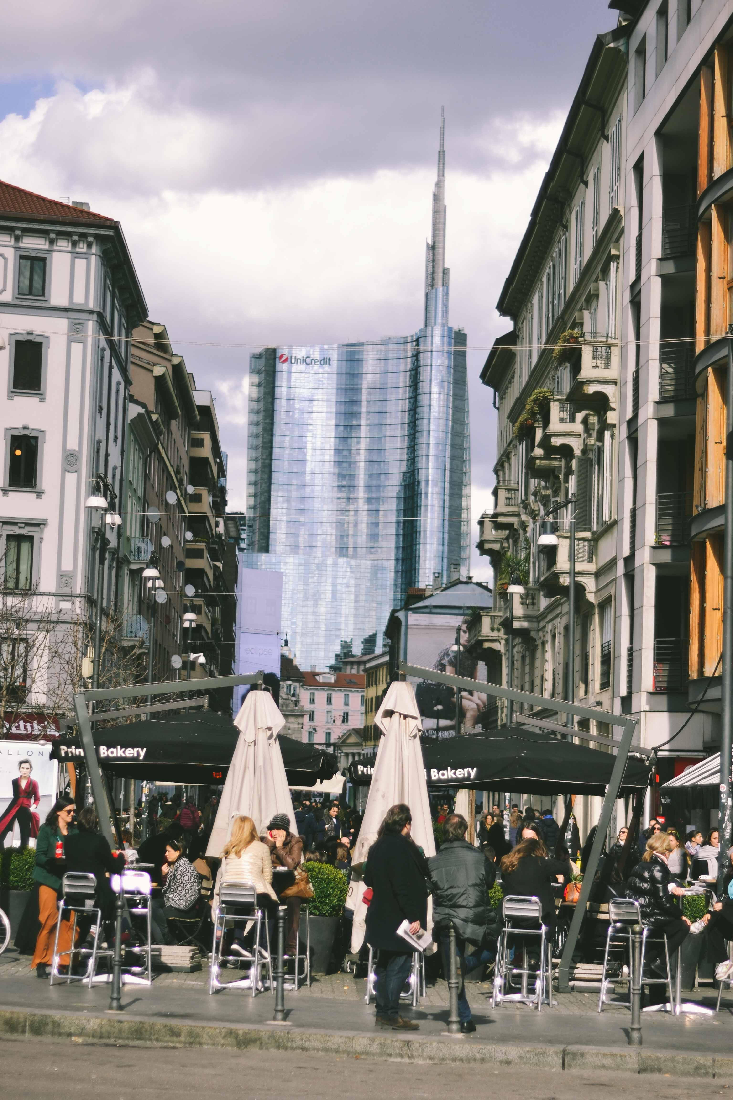 viagem-familia-italia-blog-milao-verona-pedido-casamento-trem-travel-26