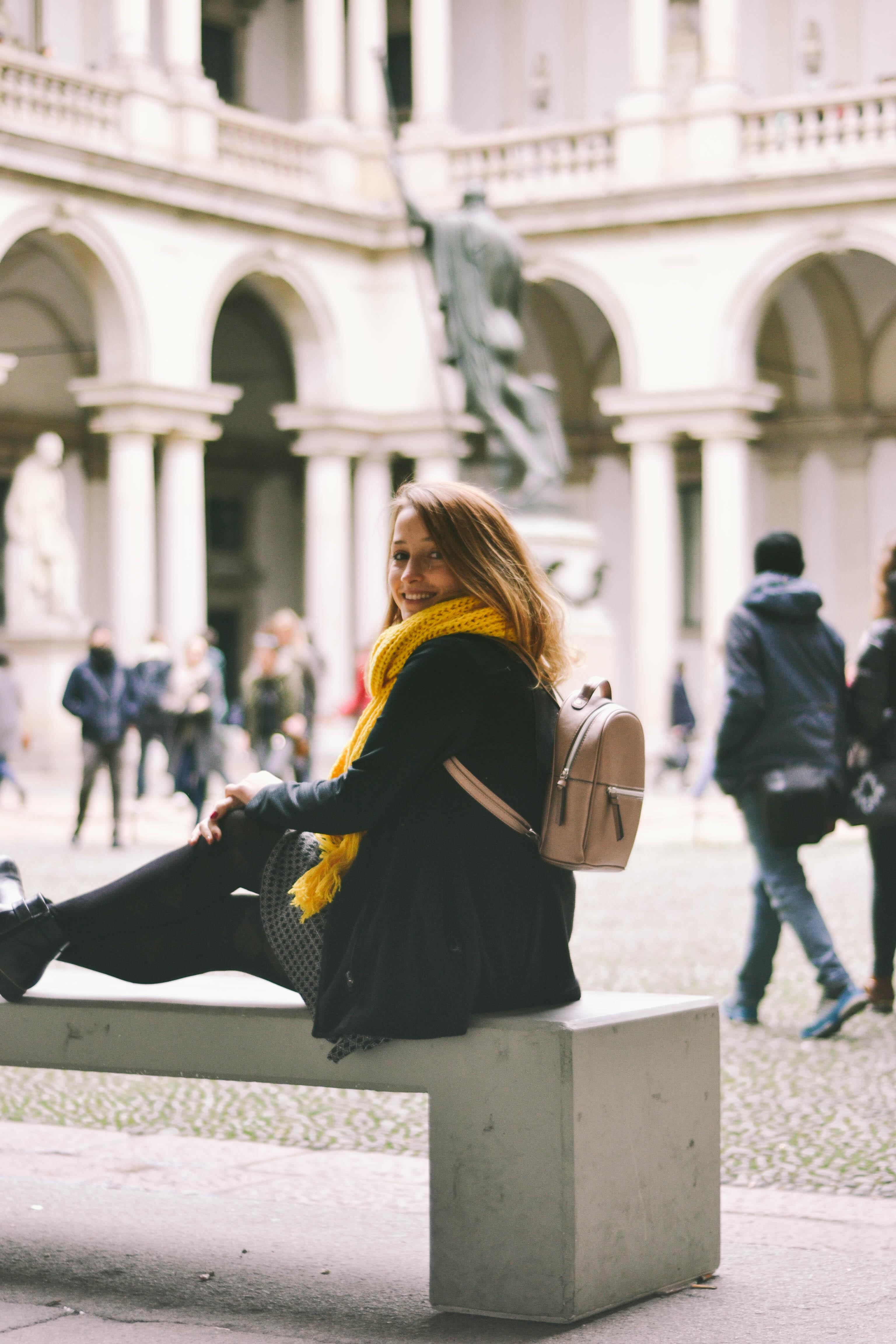 viagem-familia-italia-blog-milao-verona-pedido-casamento-trem-travel-27