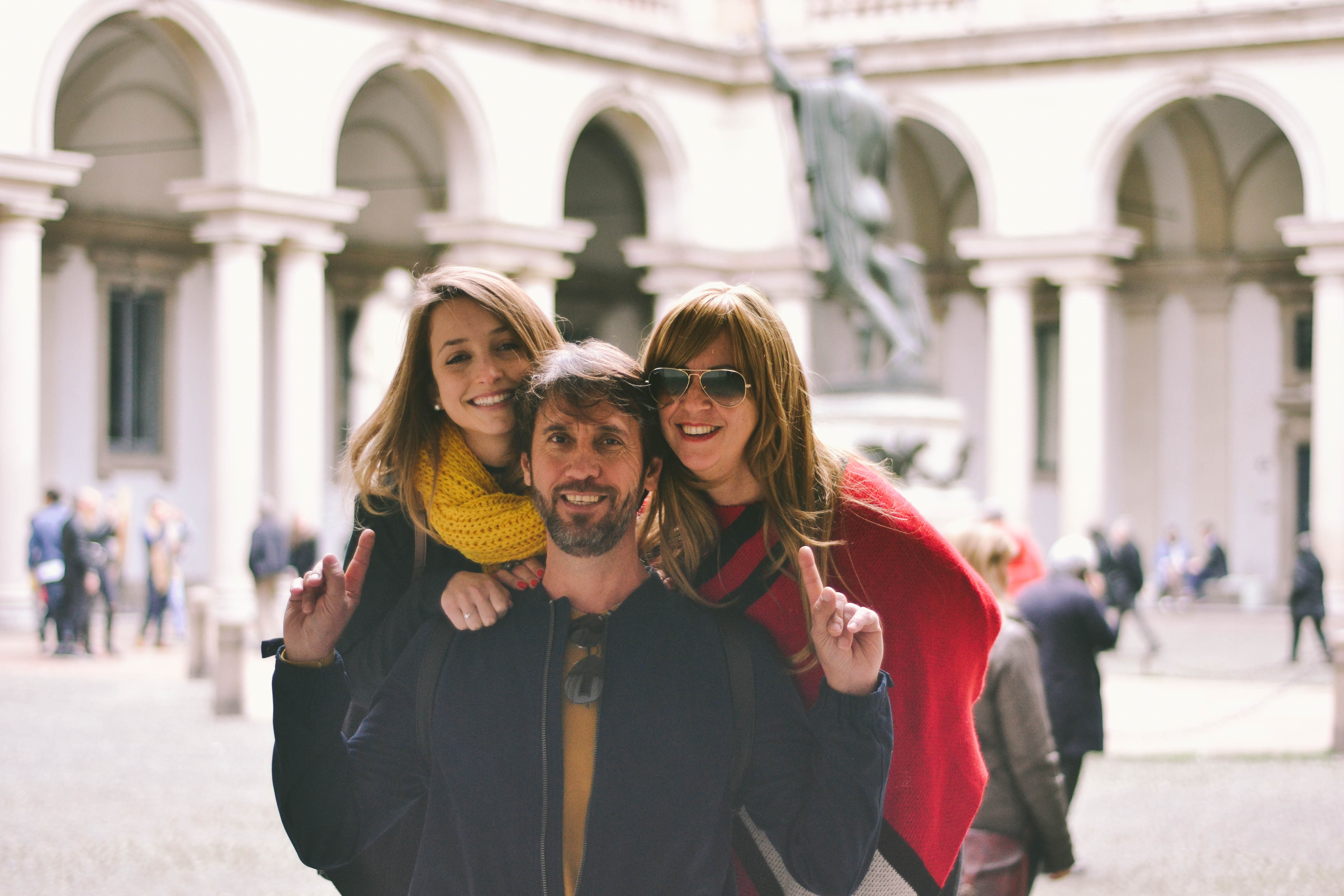 viagem-familia-italia-blog-milao-verona-pedido-casamento-trem-travel-28