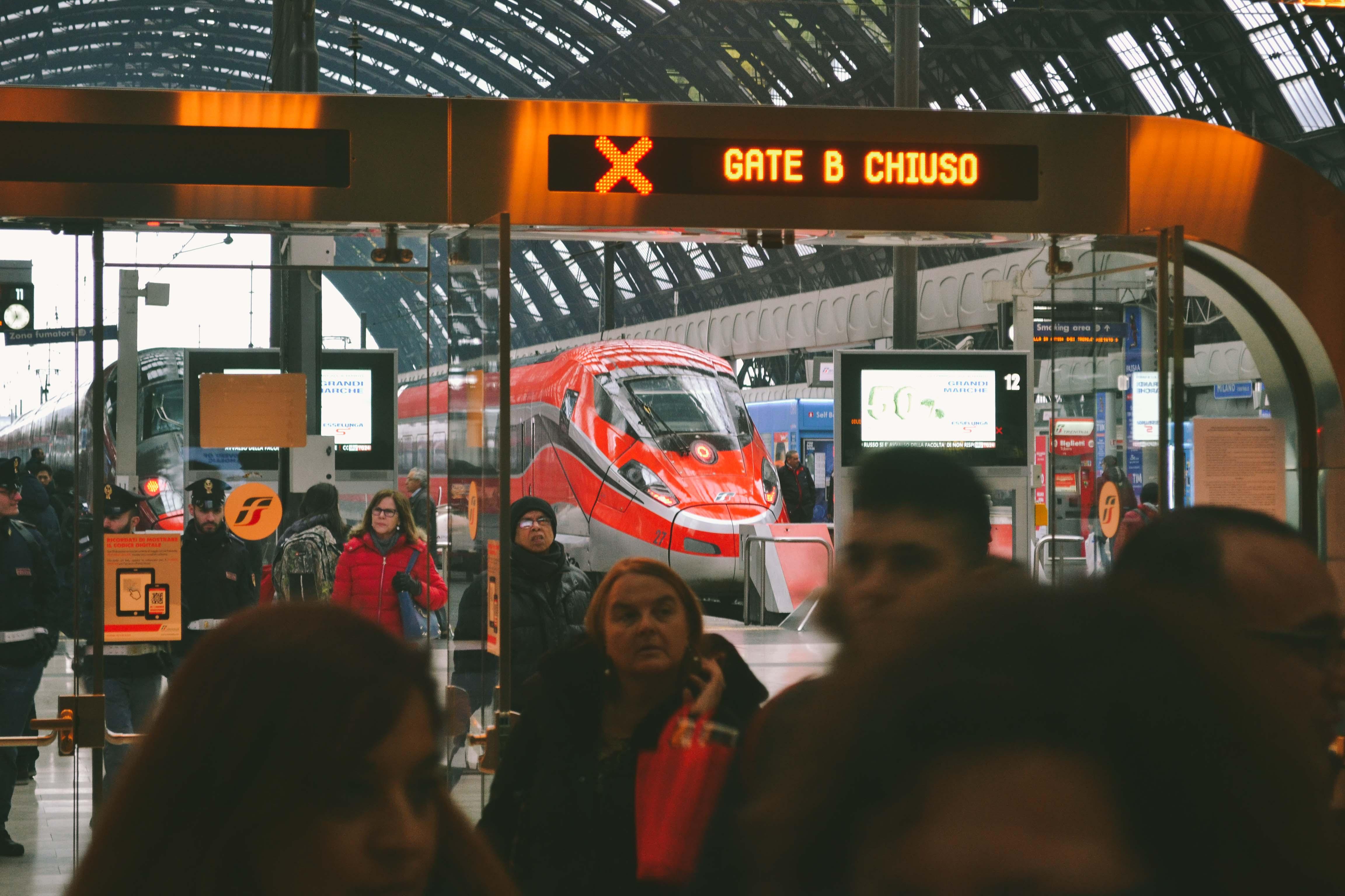 viagem-familia-italia-blog-milao-verona-pedido-casamento-trem-travel-3