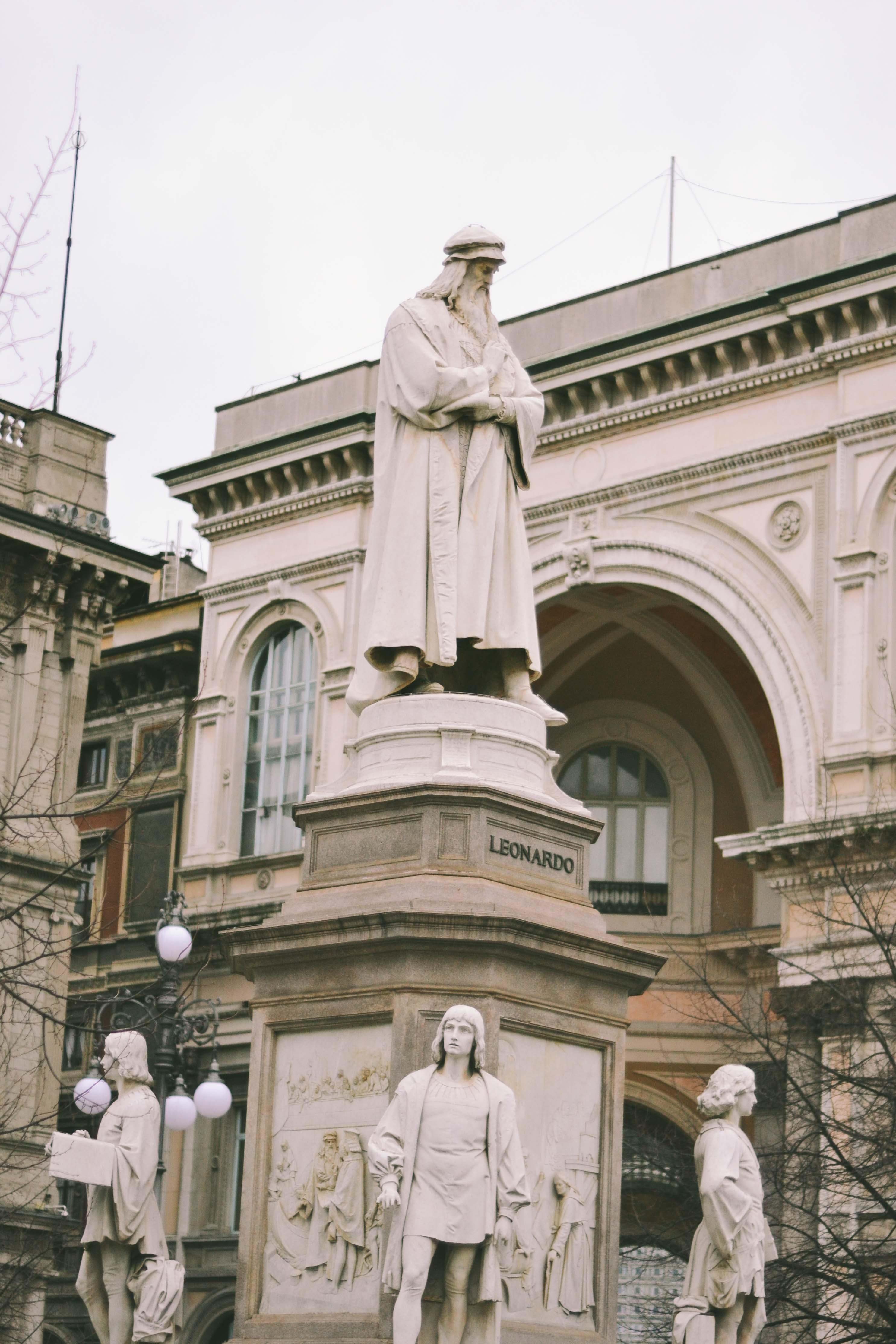 viagem-familia-italia-blog-milao-verona-pedido-casamento-trem-travel-31
