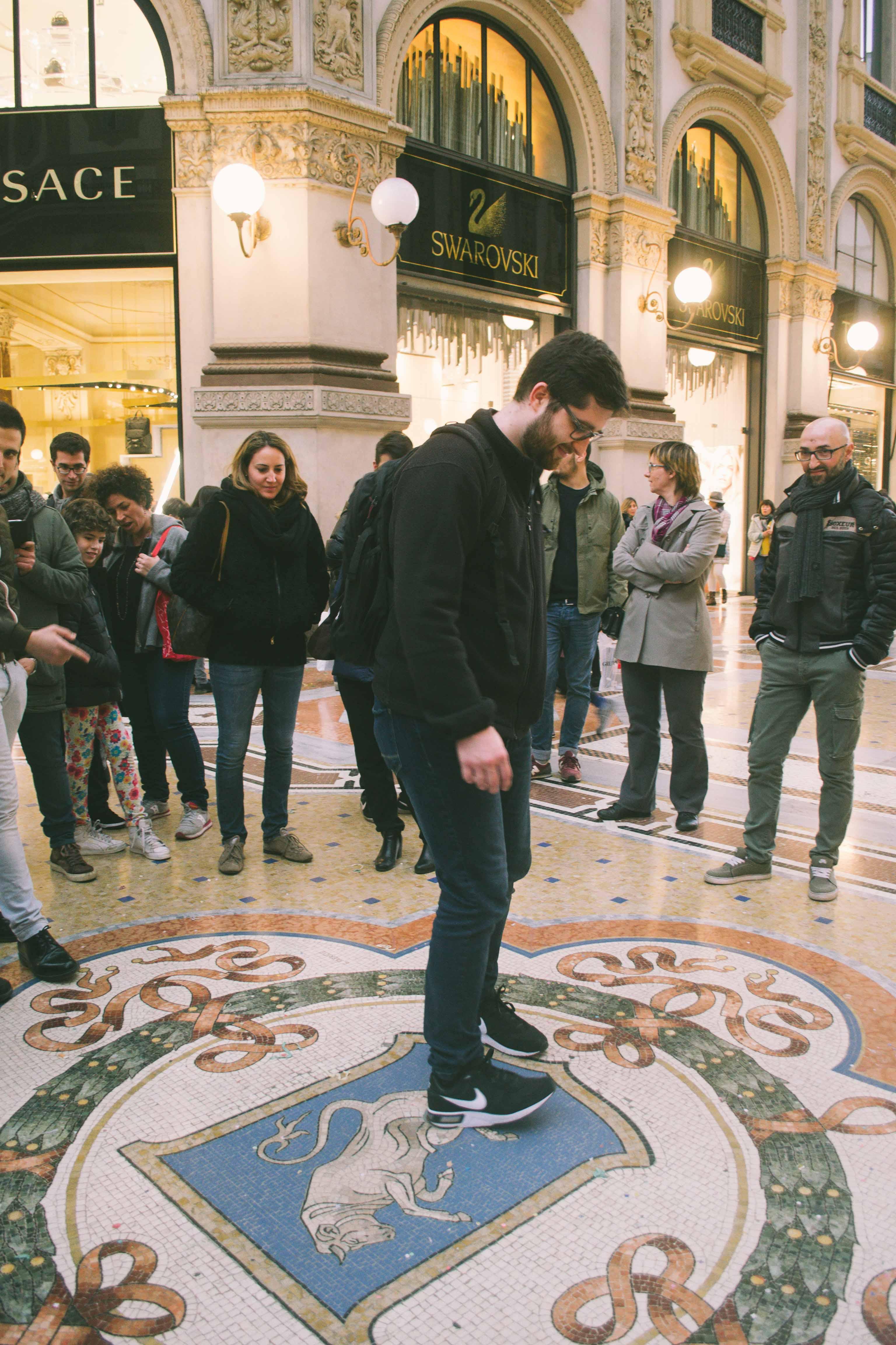 viagem-familia-italia-blog-milao-verona-pedido-casamento-trem-travel-35