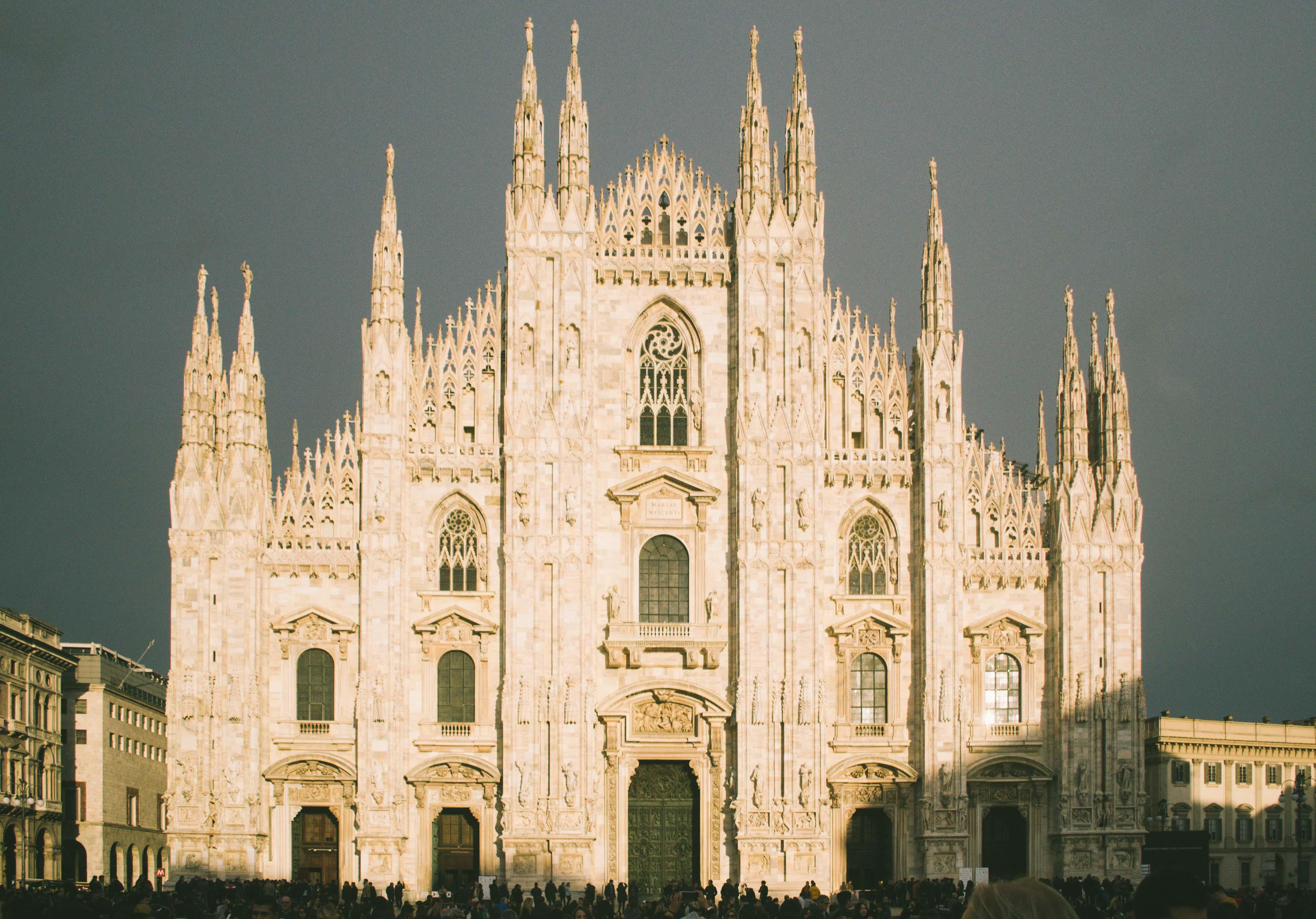 viagem-familia-italia-blog-milao-verona-pedido-casamento-trem-travel-36