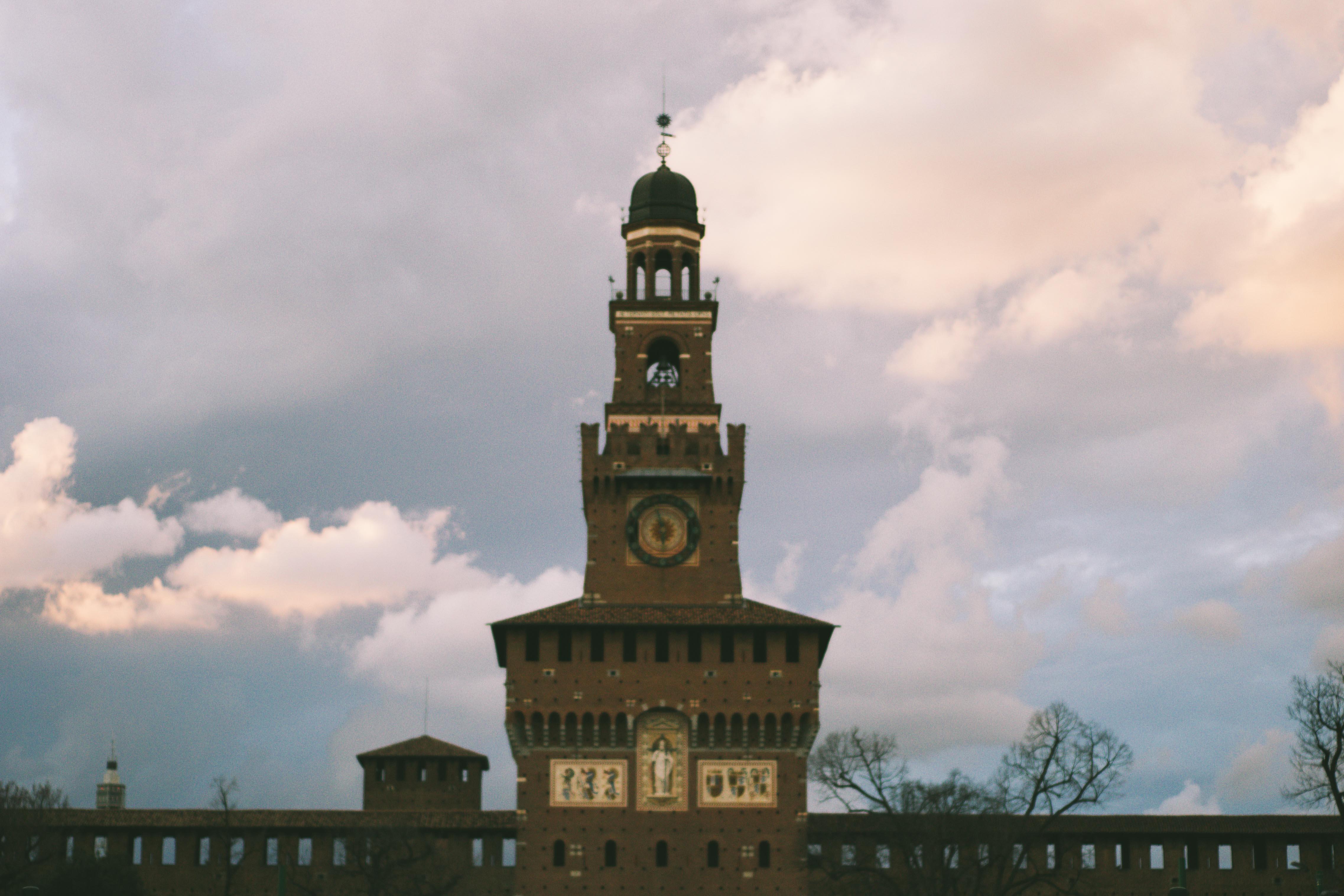 viagem-familia-italia-blog-milao-verona-pedido-casamento-trem-travel-40