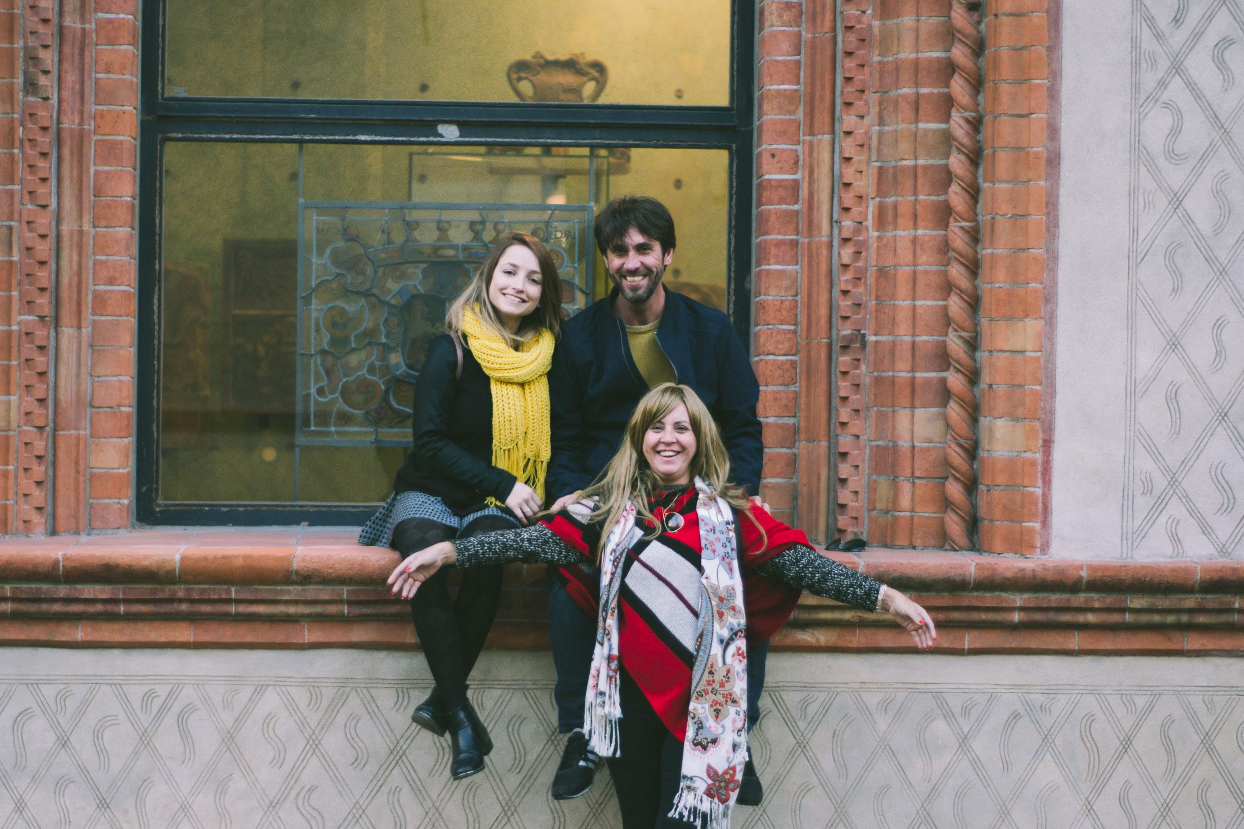 viagem-familia-italia-blog-milao-verona-pedido-casamento-trem-travel-43