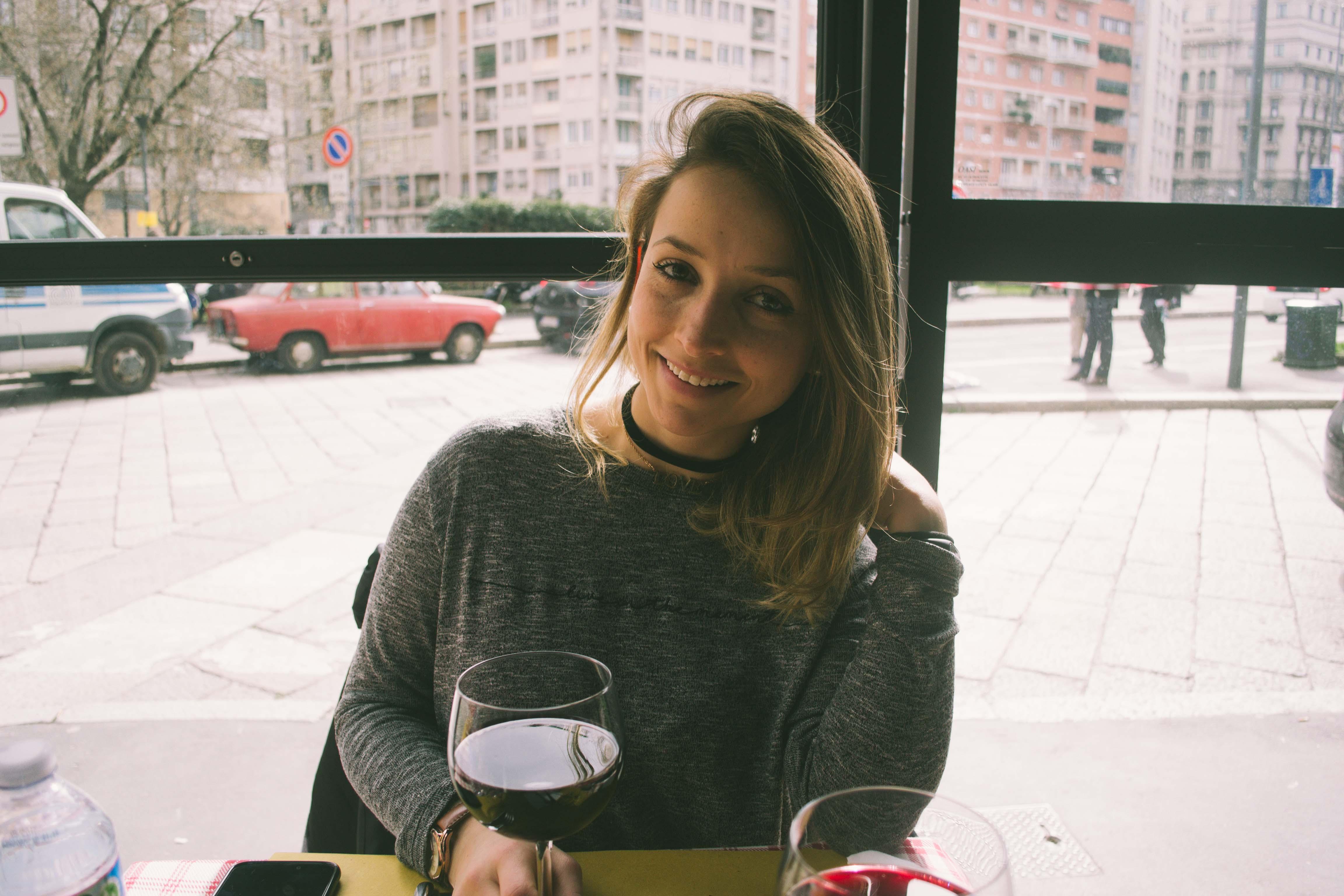 viagem-familia-italia-blog-milao-verona-pedido-casamento-trem-travel-44