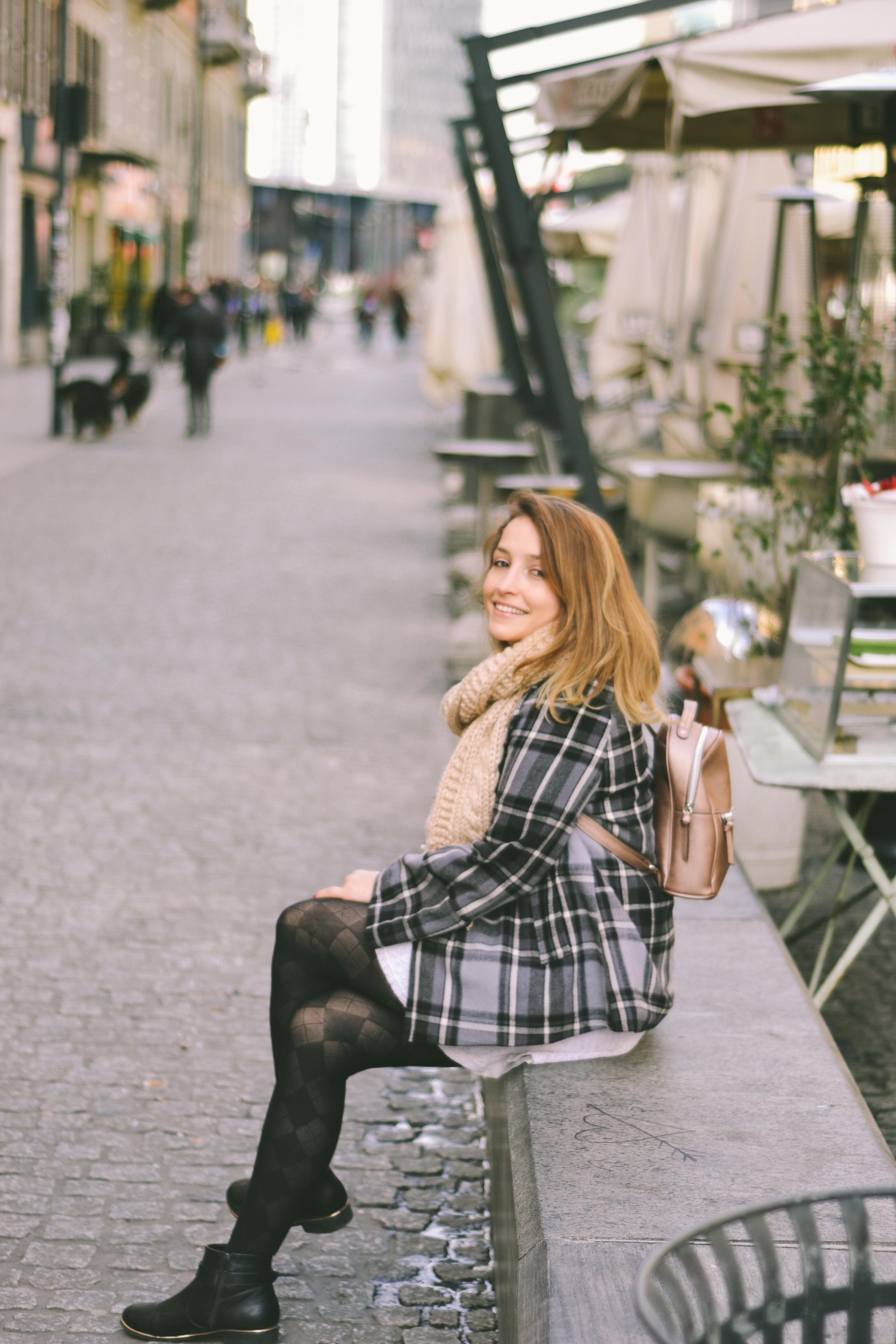 viagem-familia-italia-blog-milao-verona-pedido-casamento-trem-travel-46