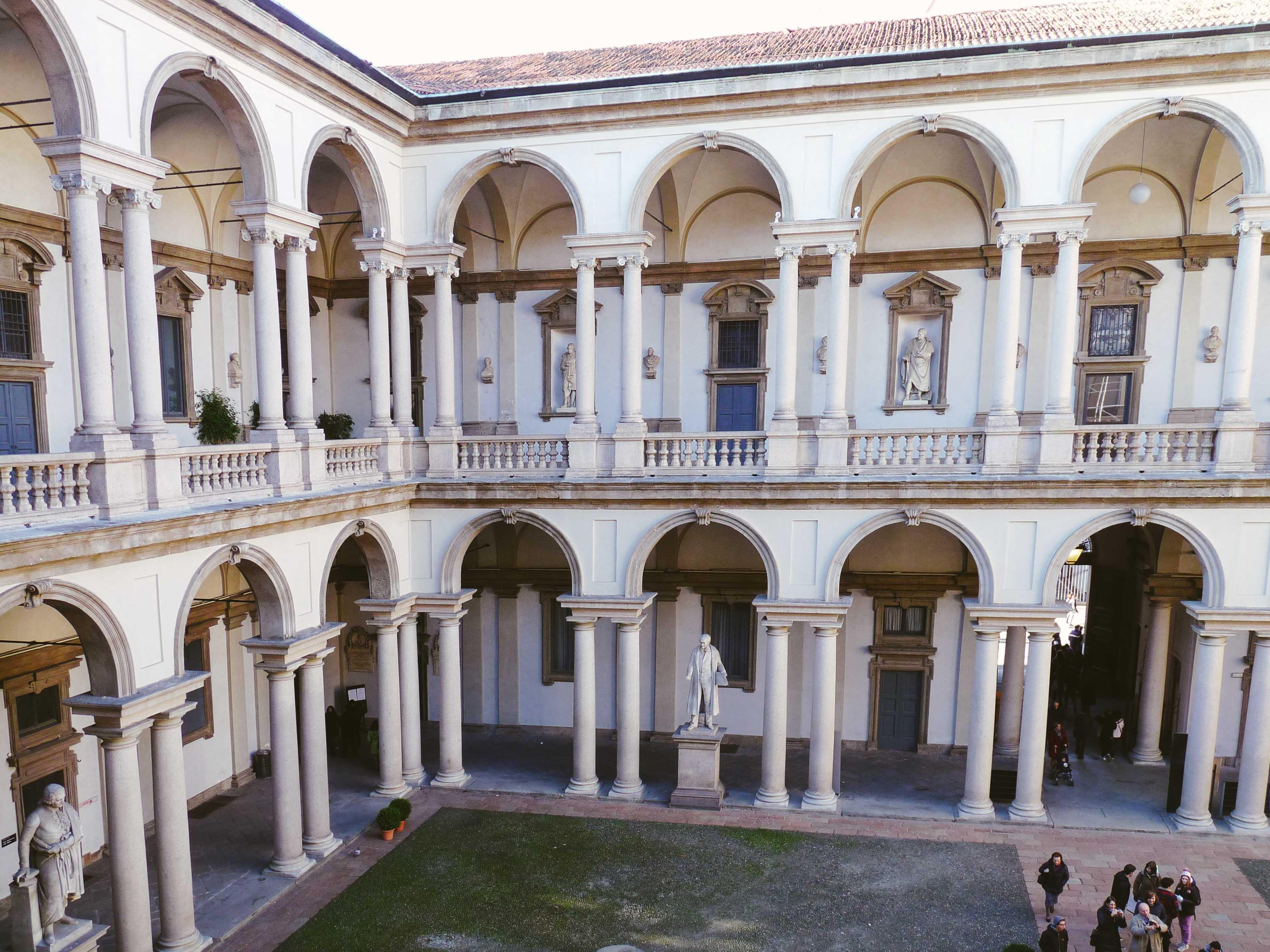 viagem-familia-italia-blog-milao-verona-pedido-casamento-trem-travel-48