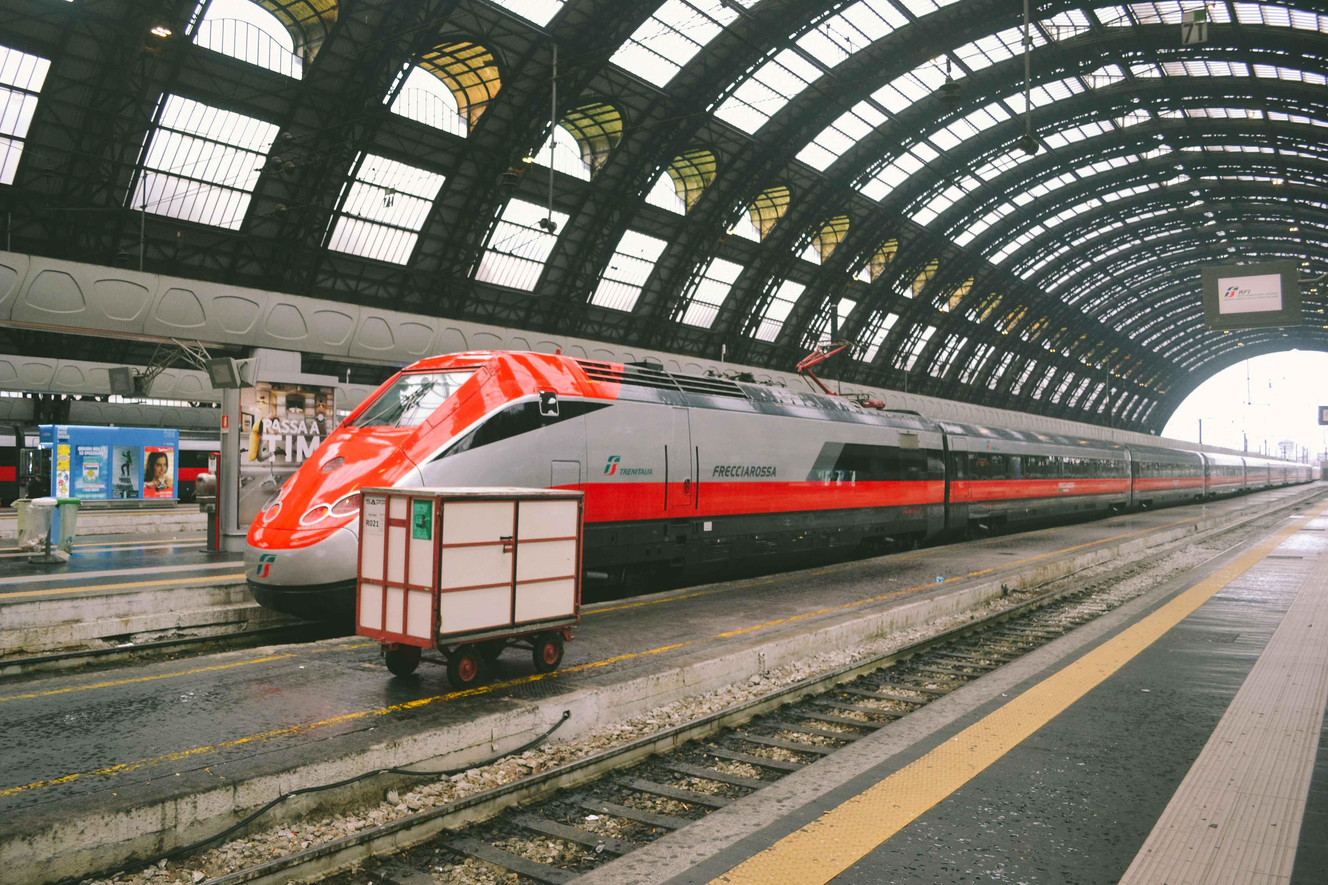 viagem-familia-italia-blog-milao-verona-pedido-casamento-trem-travel-6