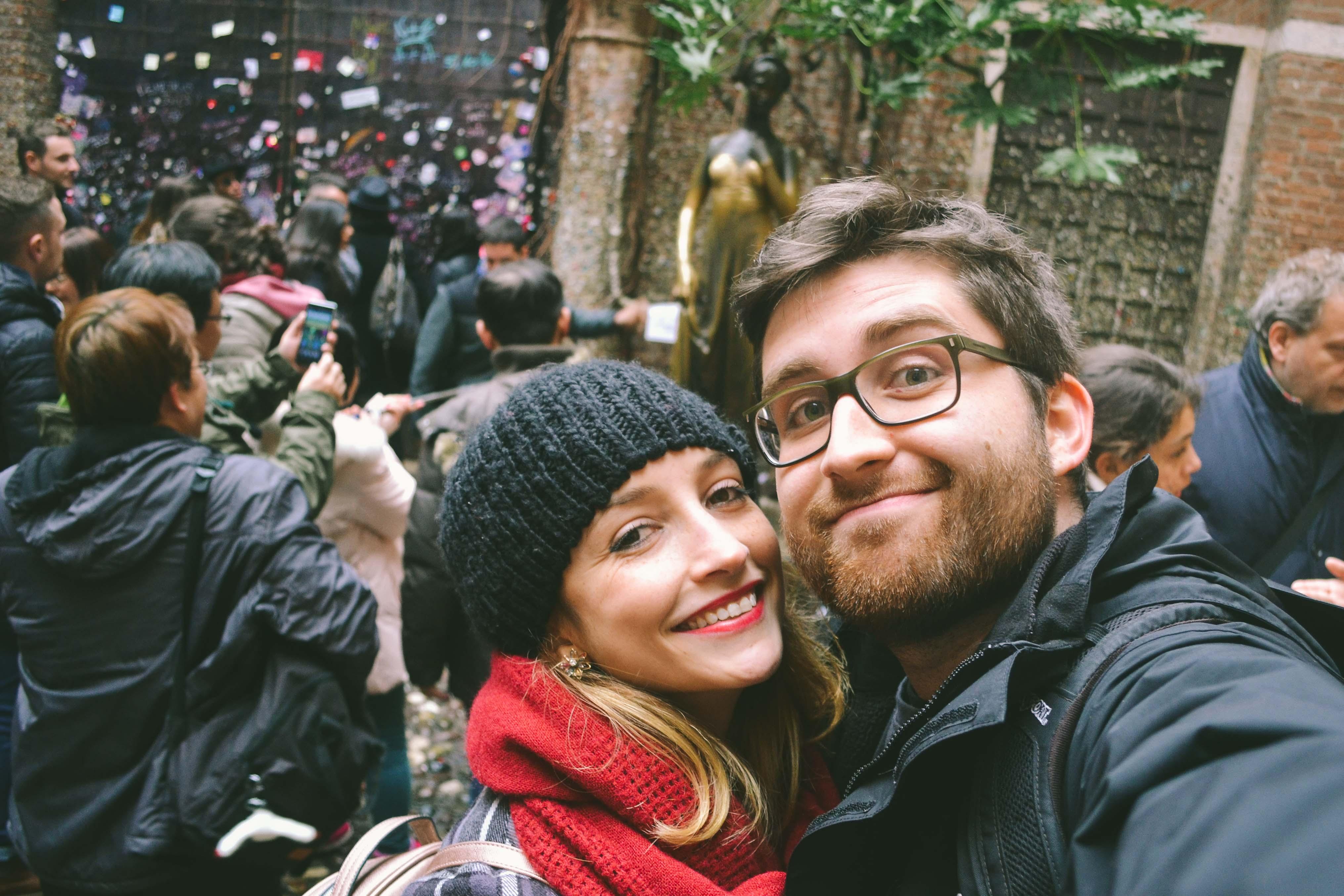 viagem-familia-italia-blog-milao-verona-pedido-casamento-trem-travel-9
