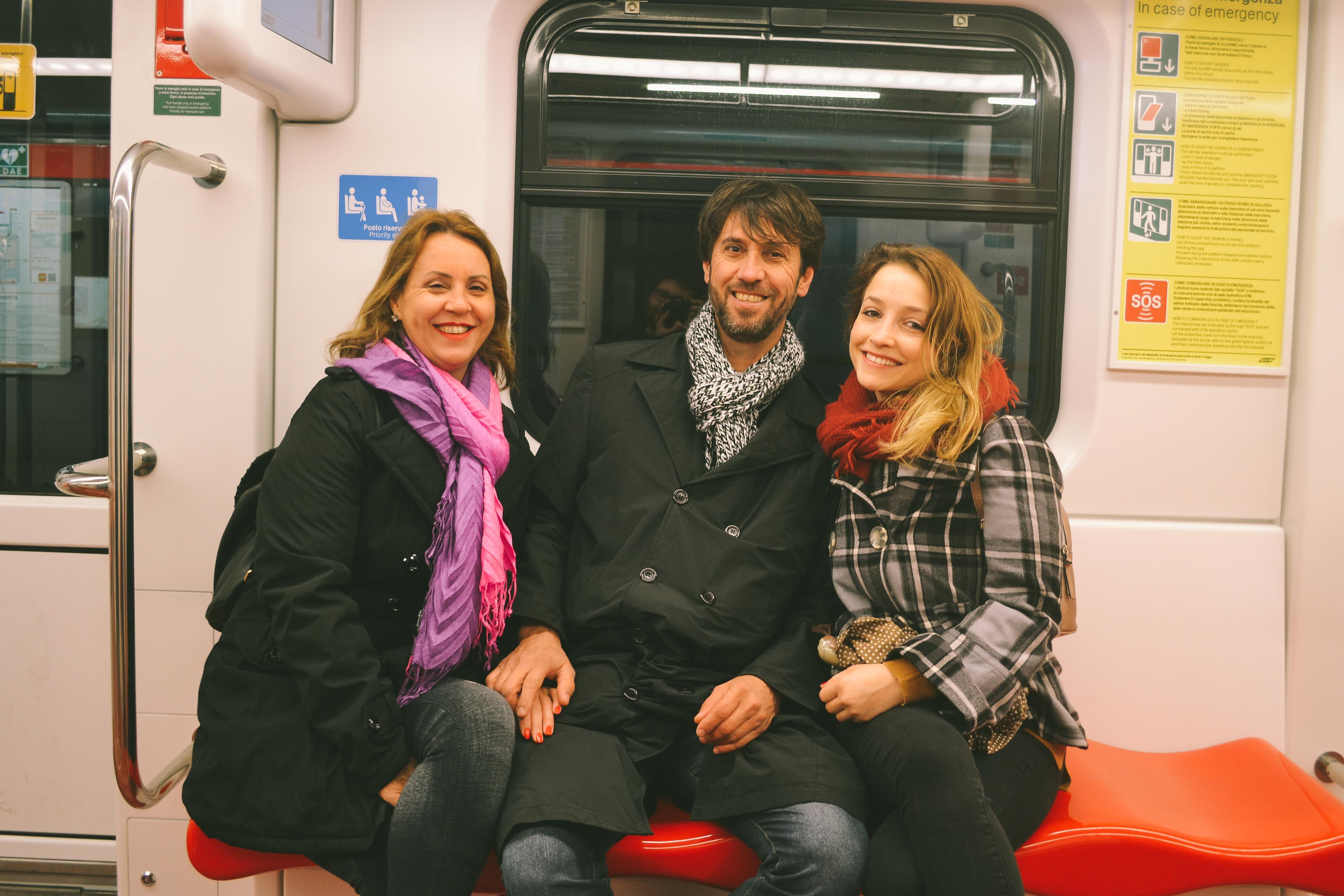 viagem-familia-italia-blog-milao-verona-pedido-casamento-trem-travel